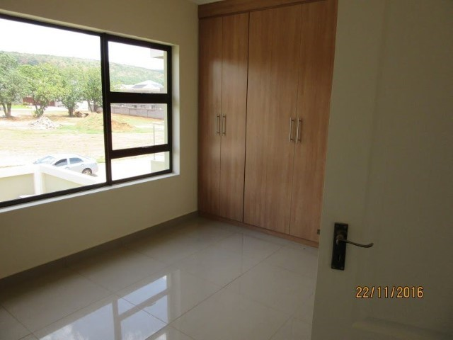 4 Bedroom House for sale in Montana Park & Ext ENT0056798 : photo#18