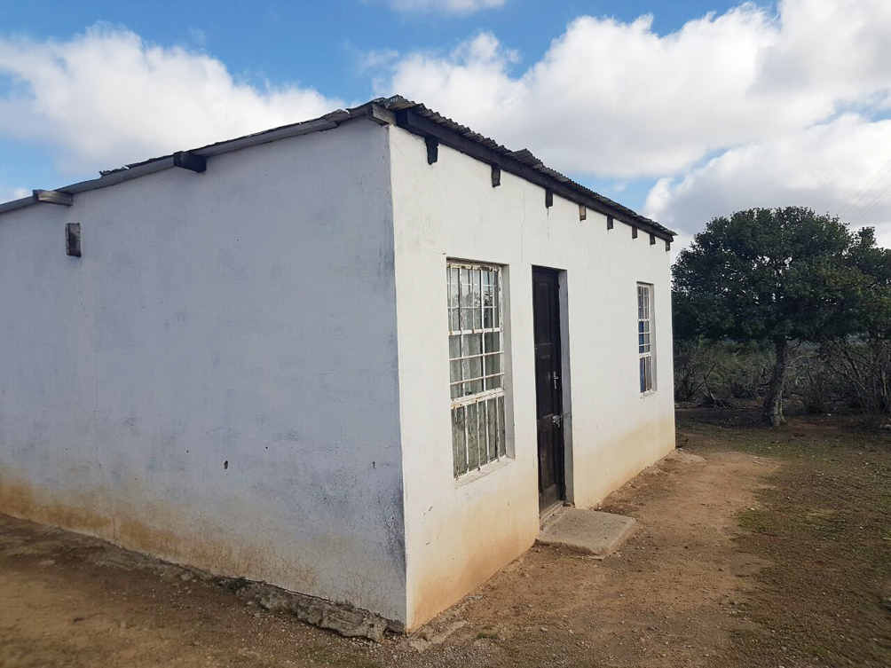 Farm for sale in Grahamstown ENT0030284 : photo#2