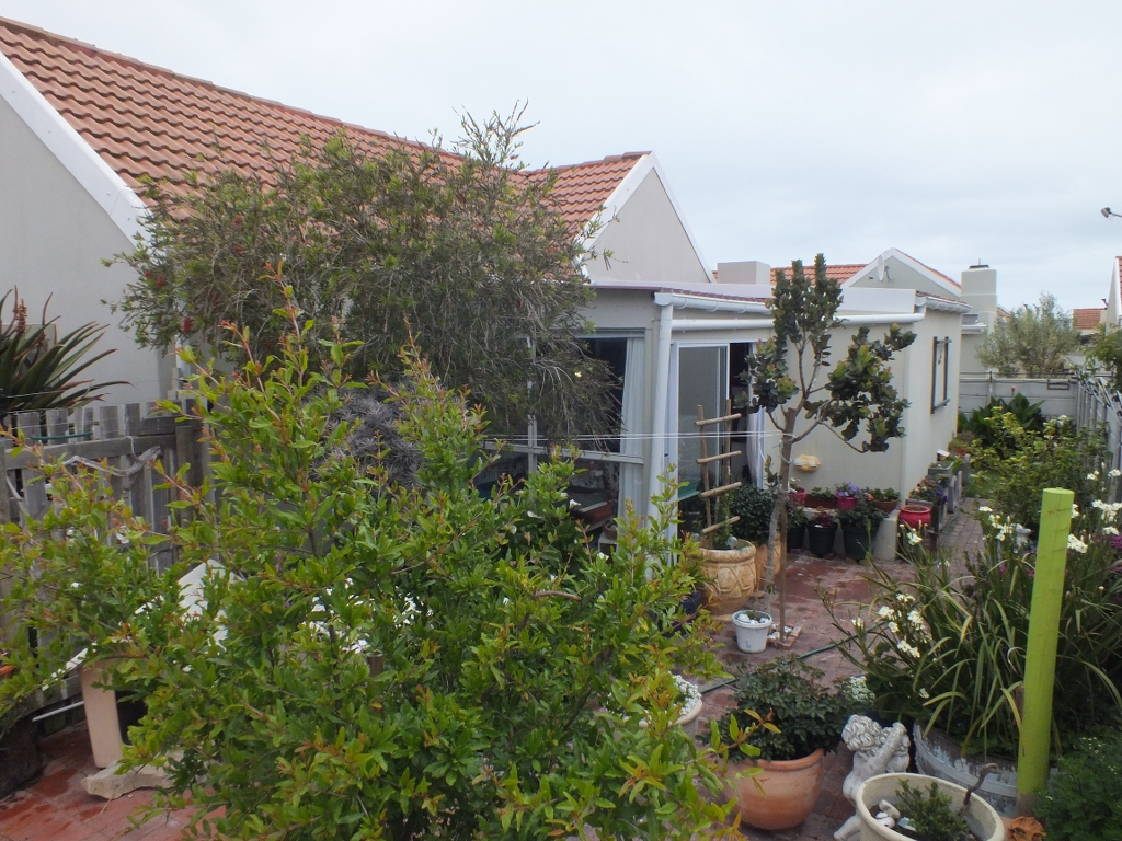 3 Bedroom House for sale in Franskraal ENT0069143 : photo#9