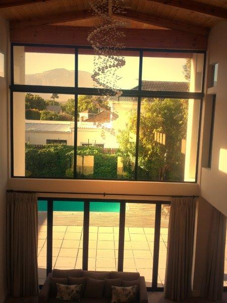 4 Bedroom House for sale in Constantia ENT0012821 : photo#8