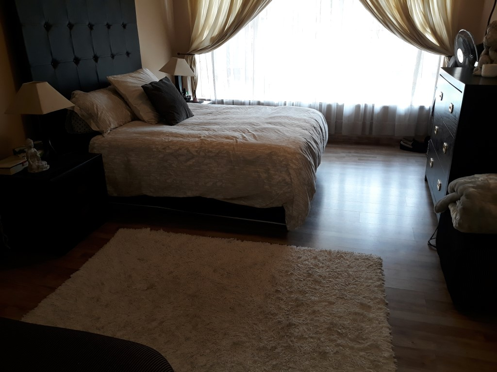 3 Bedroom House for sale in South Crest ENT0080475 : photo#14