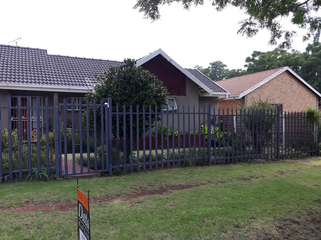 4 Bedroom House for sale in Randhart ENT0083372 : photo#29