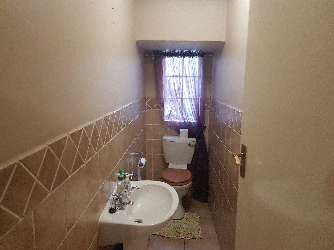 3 Bedroom Townhouse for sale in Equestria ENT0097146 : photo#8