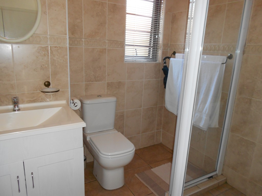 3 Bedroom Townhouse for sale in Glenvista ENT0033771 : photo#8