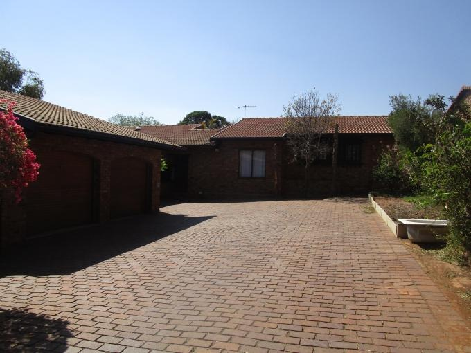 Excellent Value for this Family Home