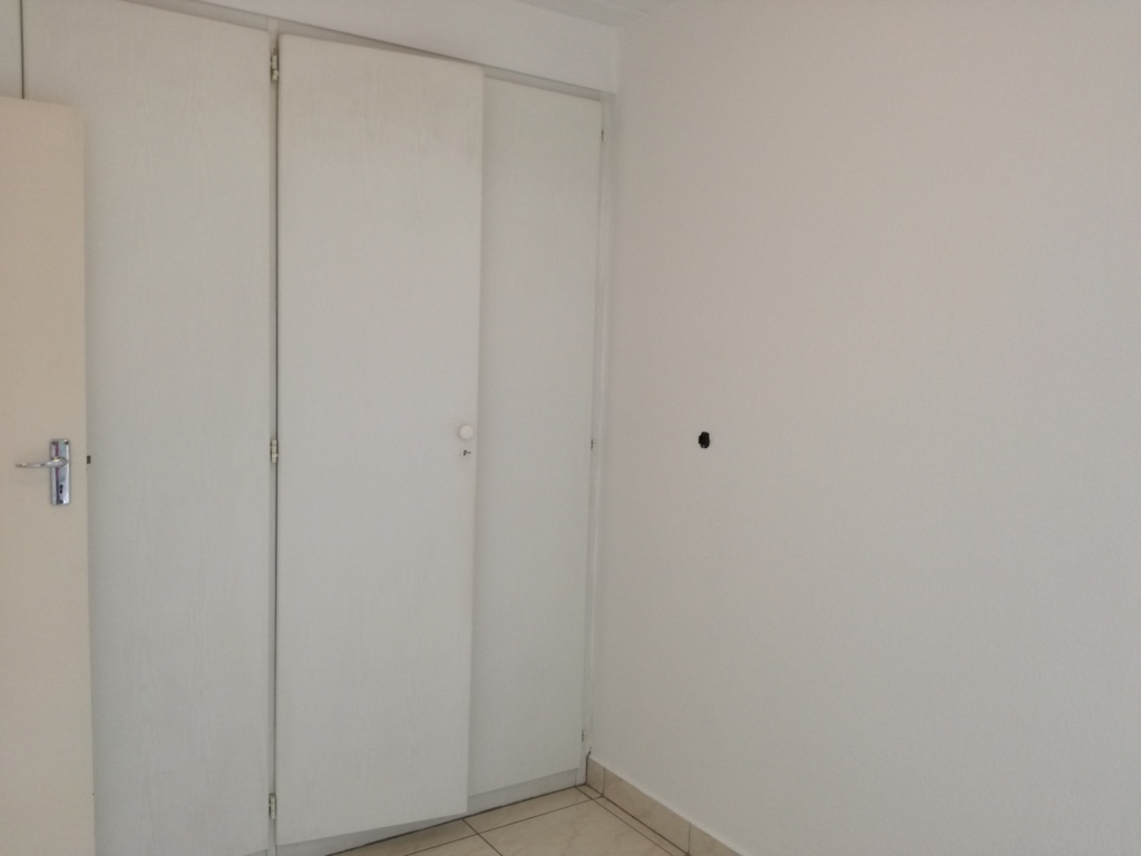 2 Bedroom Townhouse for sale in Morningside ENT0084923 : photo#19