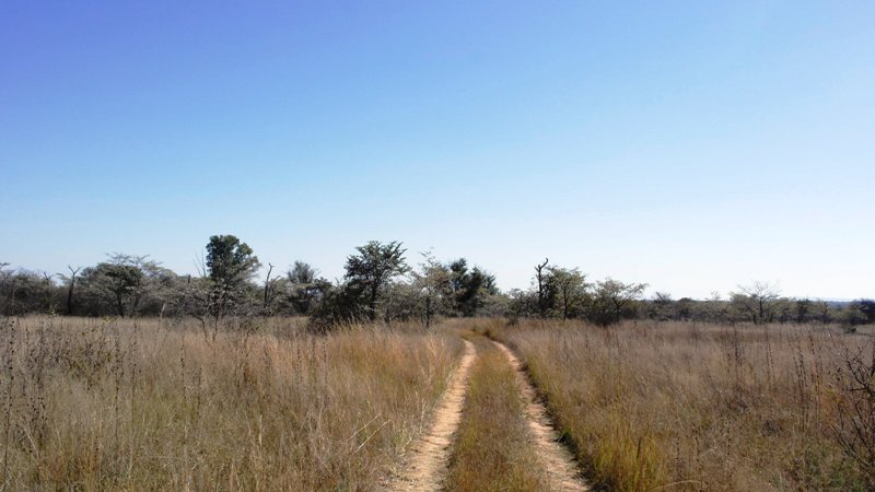Farm for sale in Vaalwater ENT0032975 : photo#16