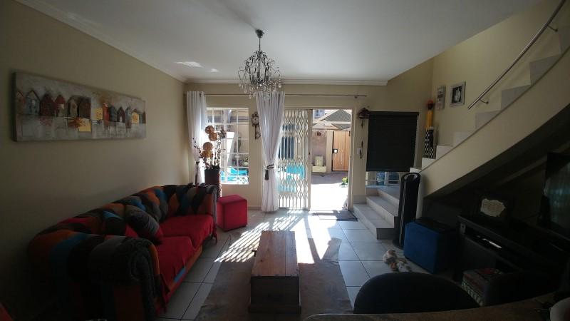 2 Bedroom Townhouse for sale in Eden Glen ENT0080430 : photo#2