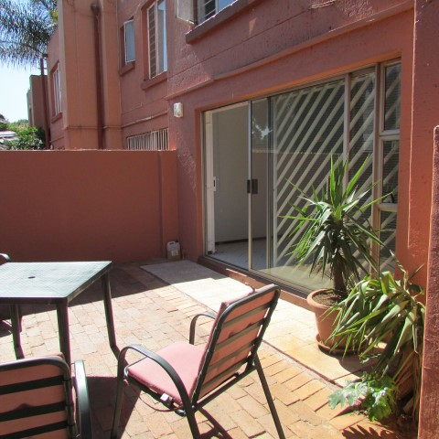 3 Bedroom Townhouse for sale in Primrose ENT0026202 : photo#14