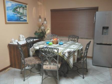 3 Bedroom House for sale in The Reeds Ext 5 ENT0042344 : photo#2