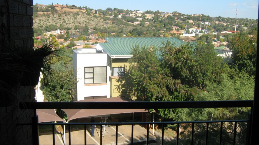 2 Bedroom Townhouse for sale in Glenvista ENT0032116 : photo#9