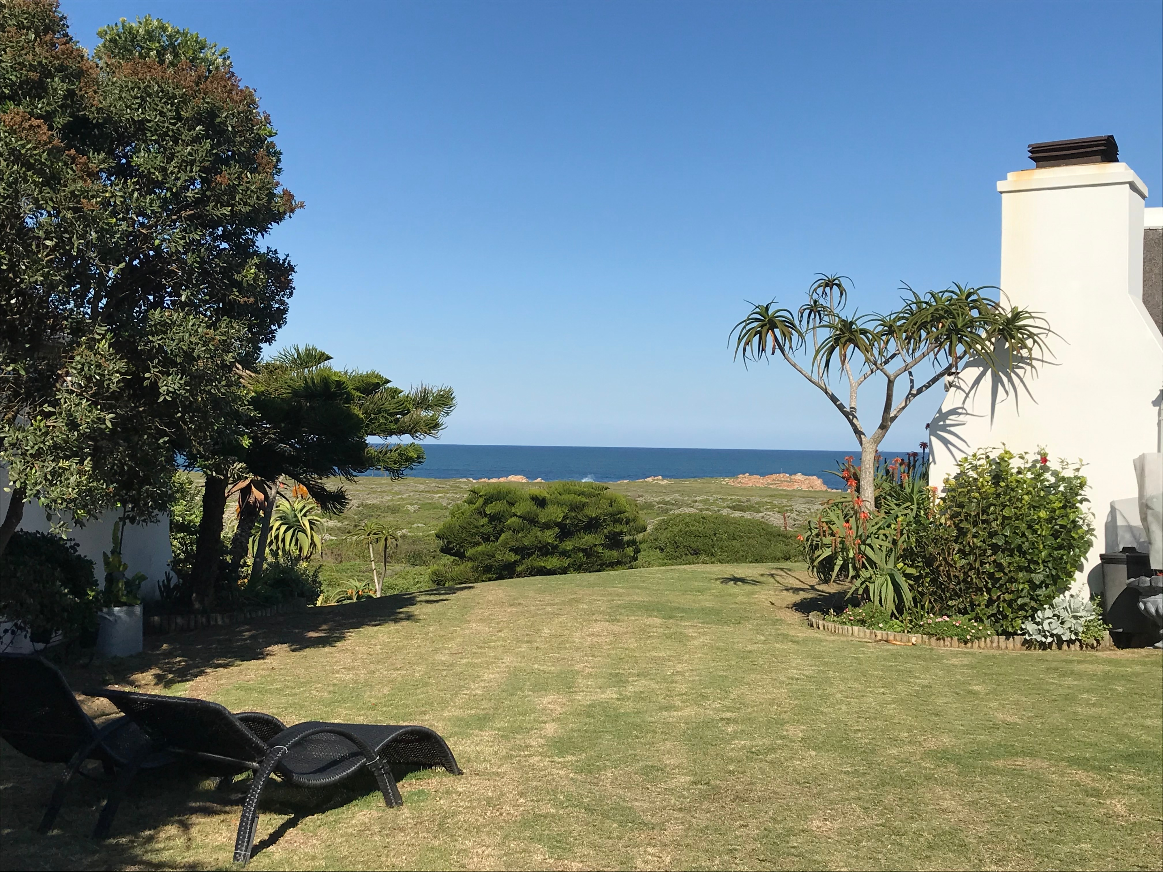House For Sale in Cape St Francis