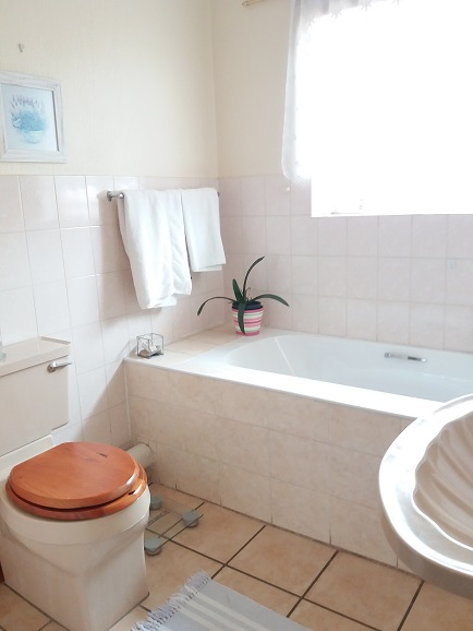 2 Bedroom Townhouse for sale in Clubview ENT0067652 : photo#18