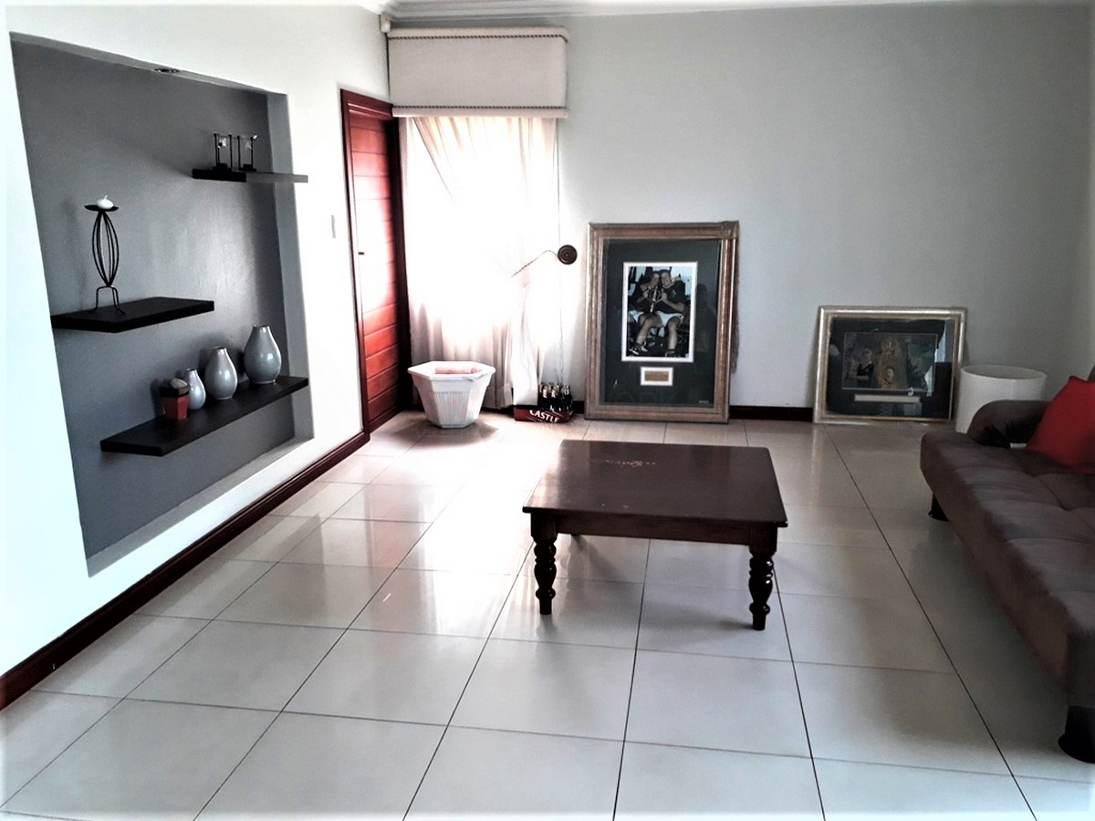 4 Bedroom House for sale in South Crest ENT0077921 : photo#4