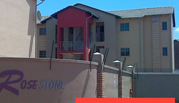 2 Bedroom Townhouse for sale in Monavoni ENT0075214 : photo#0