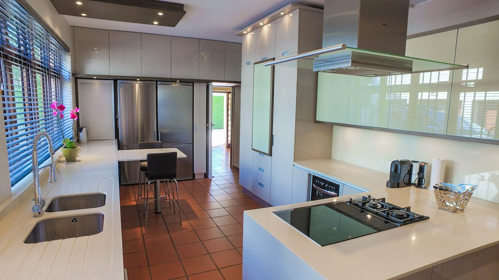 4 Bedroom House for sale in Waterkloof Ridge ENT0005736 : photo#12
