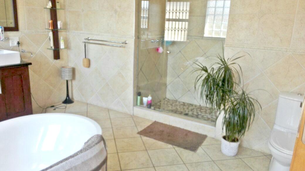 5 Bedroom House for sale in Eldoraigne ENT0074650 : photo#19