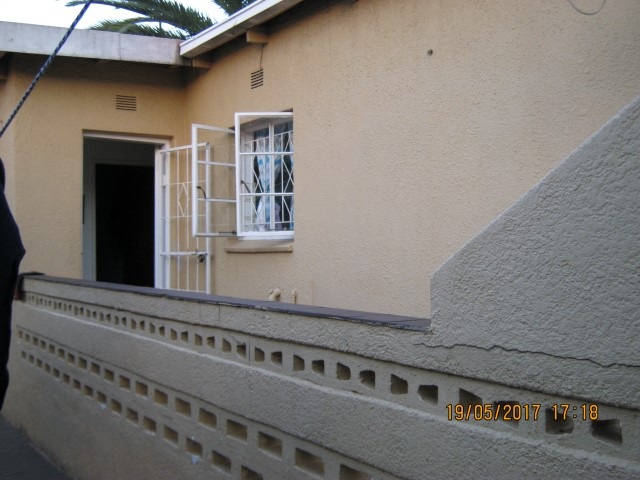 4 Bedroom House for sale in Kensington ENT0031086 : photo#24