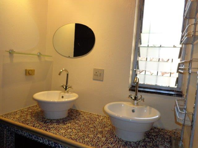 5 Bedroom House for sale in Waterkloof ENT0004727 : photo#7