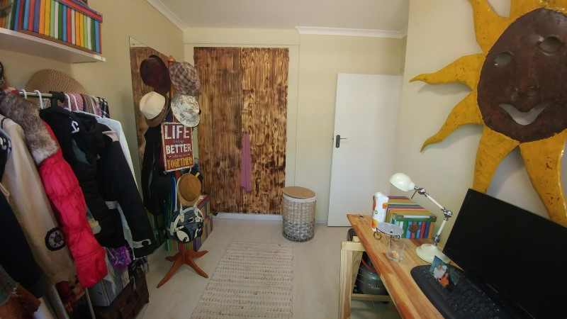 2 Bedroom Townhouse for sale in Eden Glen ENT0080430 : photo#1