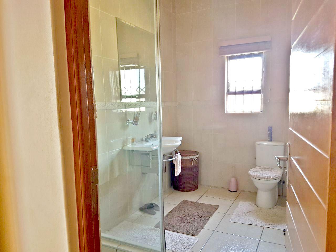 5 Bedroom House for sale in Eldoraigne ENT0074650 : photo#17