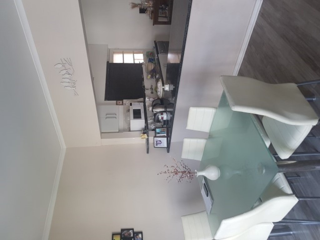 3 Bedroom House for sale in Ottery ENT0016594 : photo#3
