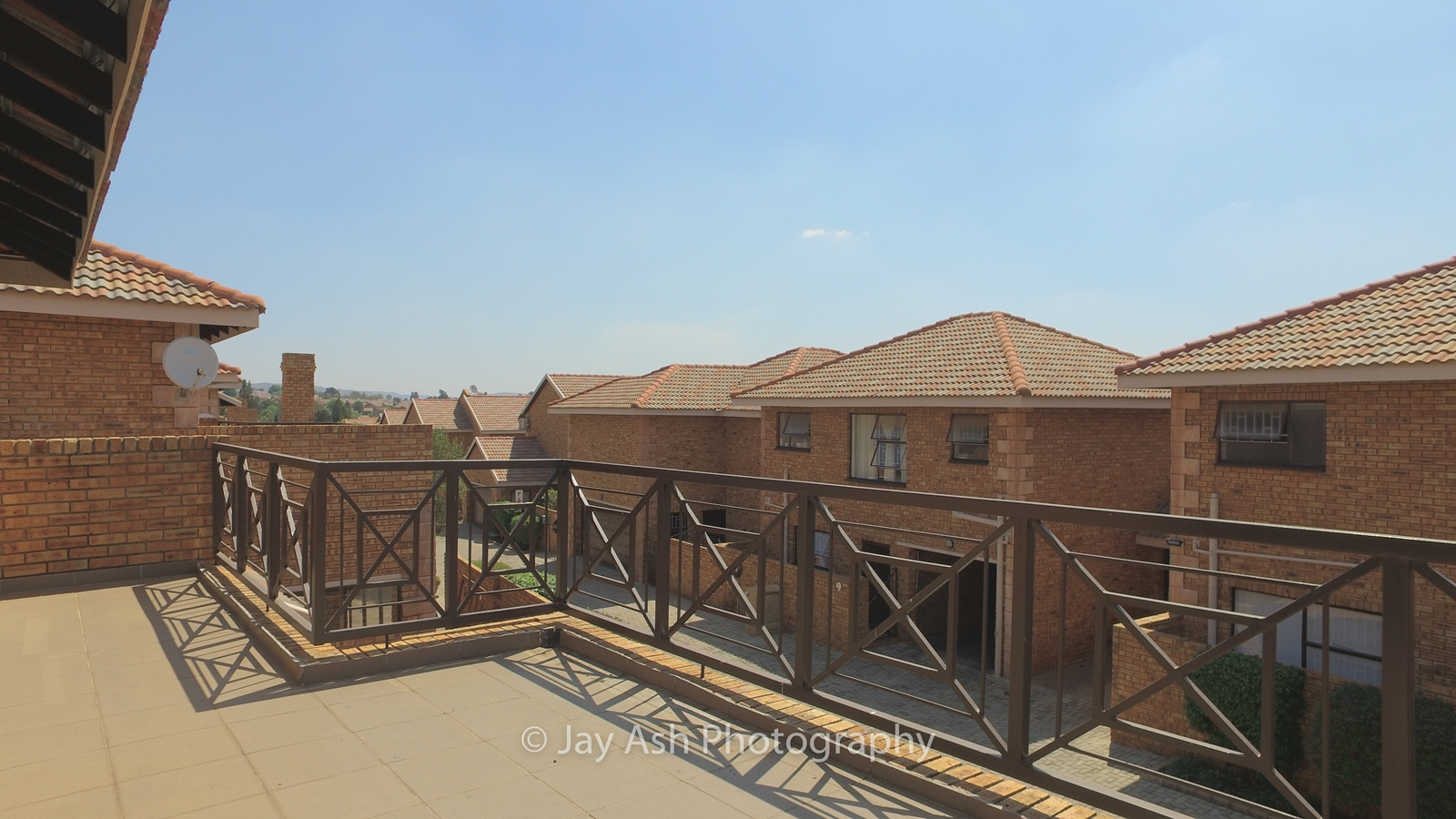 3 Bedroom Townhouse for sale in Honeydew Manor ENT0067506 : photo#15