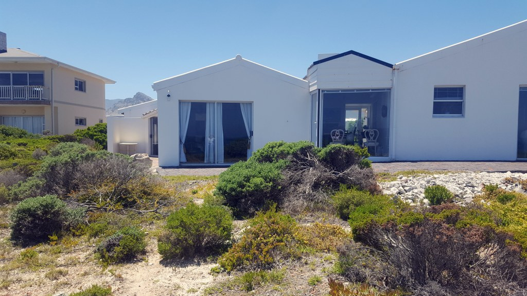 3 Bedroom House for sale in Pringle Bay ENT0079949 : photo#15