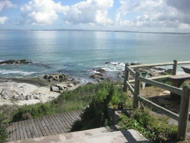 Vacant Land Residential For Sale In Waterfront