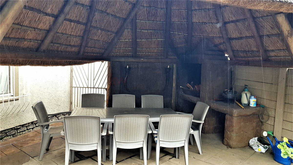4 Bedroom House for sale in Randhart ENT0087053 : photo#14