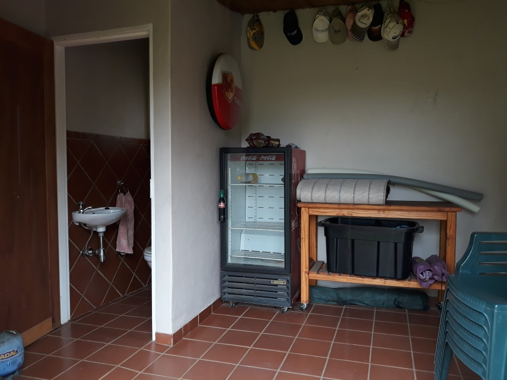 3 Bedroom House for sale in Florentia ENT0087189 : photo#3