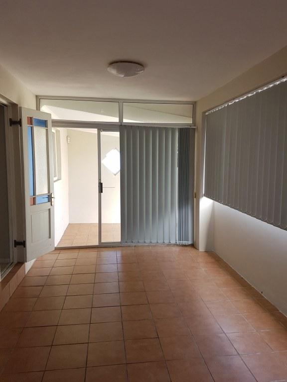 3 Bedroom House for sale in De Kelders ENT0028511 : photo#10