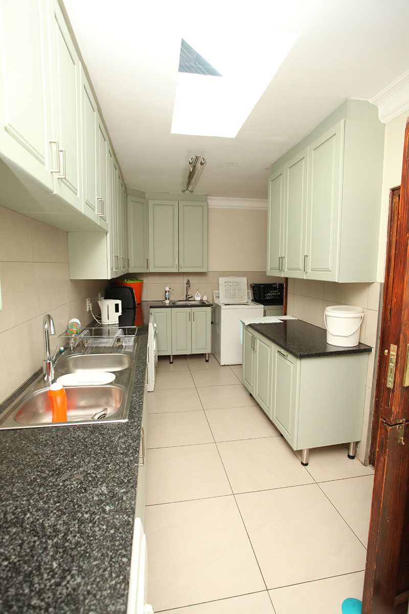 4 Bedroom House for sale in Waterkloof ENT0009460 : photo#15