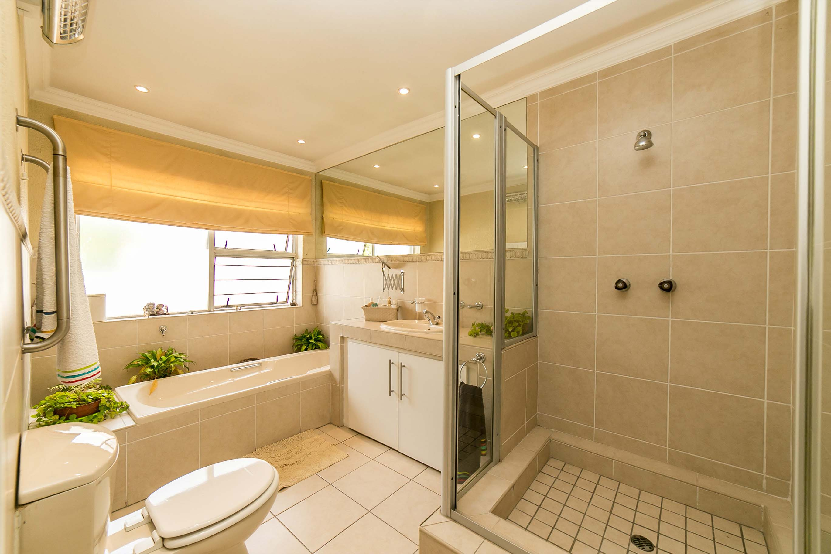 4 Bedroom House for sale in Lonehill ENT0082001 : photo#23