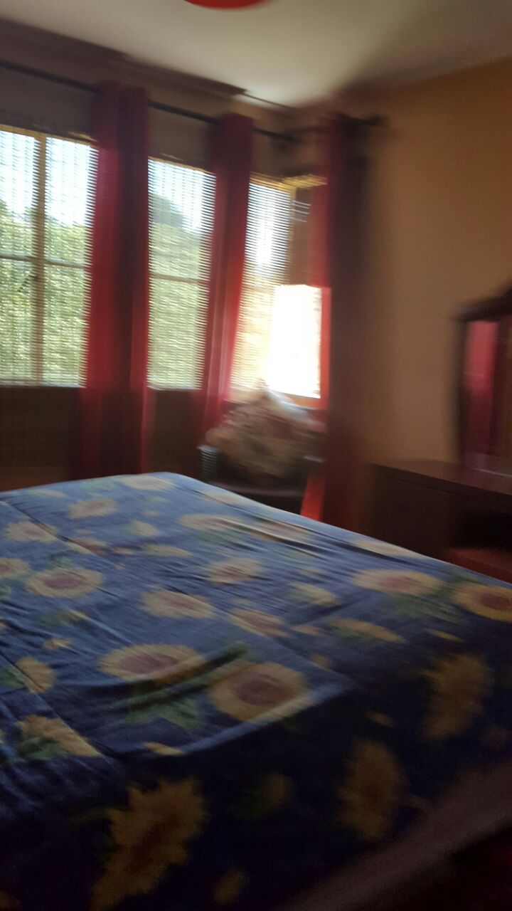 2 Bedroom Townhouse for sale in Ridgeway Ext 4 ENT0078034 : photo#5