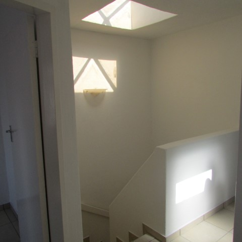 3 Bedroom Townhouse for sale in Primrose ENT0026202 : photo#5