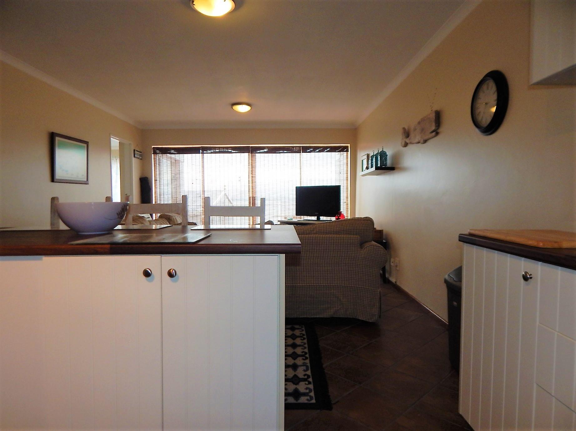 3 Bedroom Apartment for sale in De Bakke ENT0066483 : photo#8