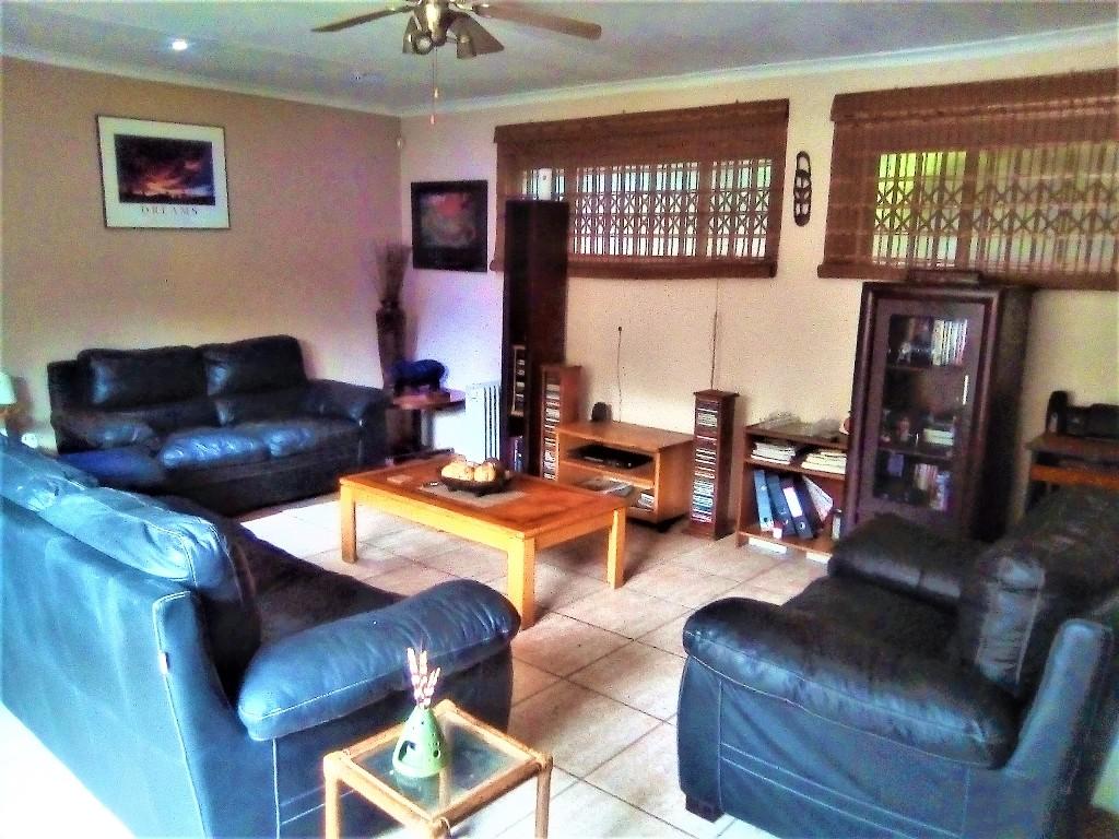 3 Bedroom House for sale in Sunward Park ENT0090548 : photo#4