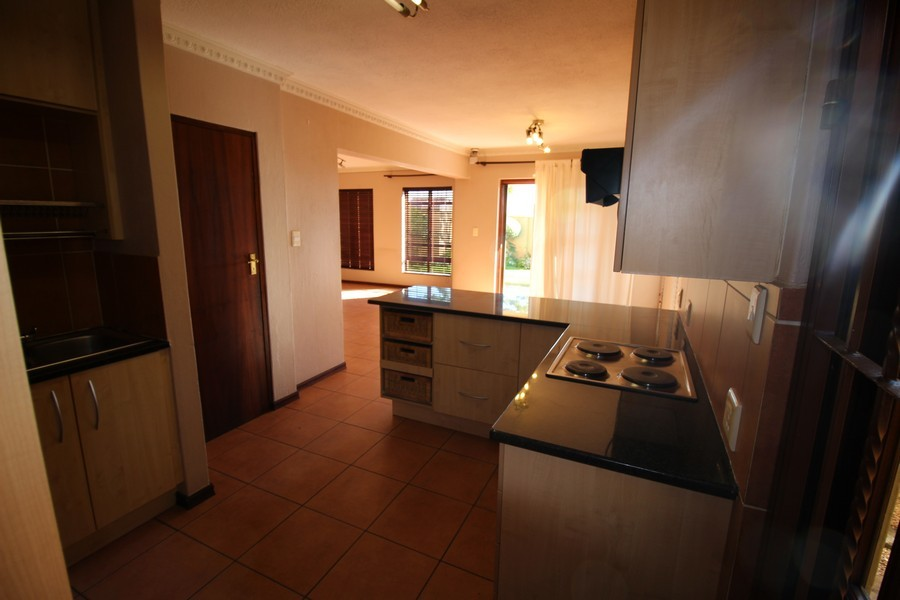 3 Bedroom Townhouse for sale in Erand Gardens ENT0033904 : photo#9