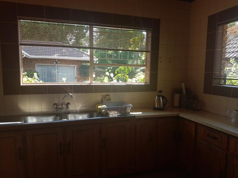3 Bedroom House for sale in Sunward Park ENT0066969 : photo#19