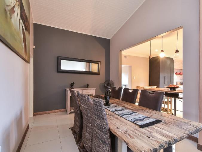 4 Bedroom House for sale in Randhart ENT0074524 : photo#7