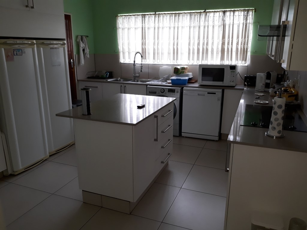 3 Bedroom House for sale in Verwoerdpark ENT0084761 : photo#15