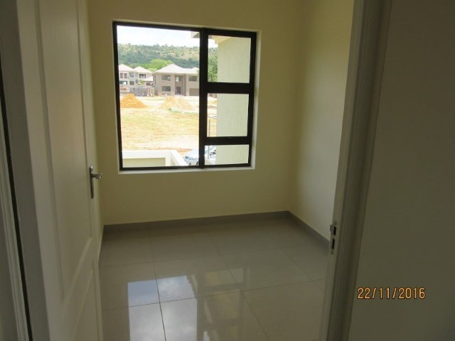 4 Bedroom House for sale in Montana Park & Ext ENT0056798 : photo#17