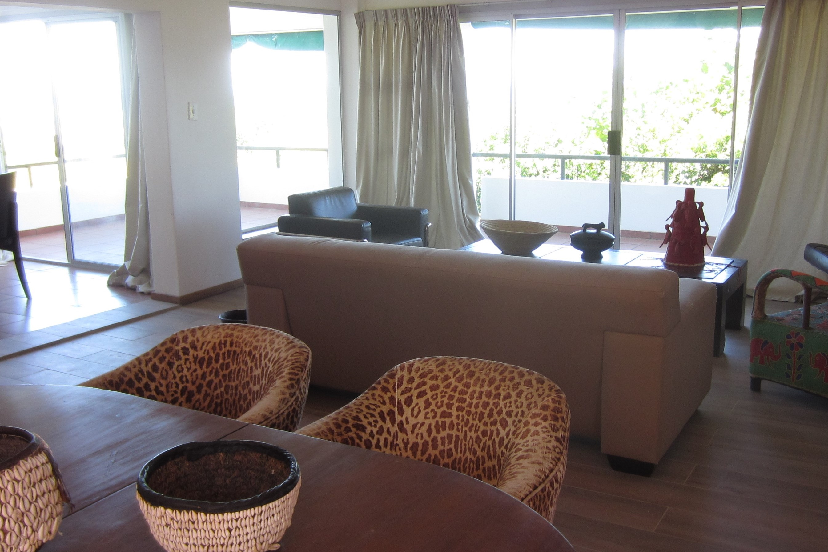 3 Bedroom House for sale in Monte Sereno ENT0015864 : photo#2