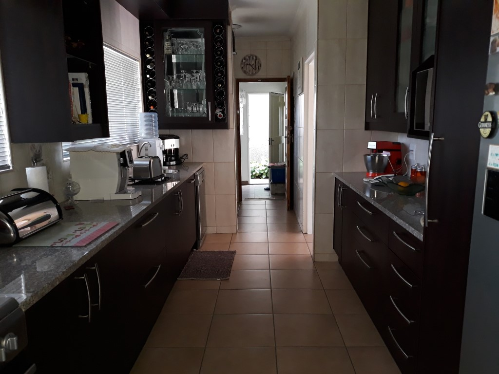 4 Bedroom House for sale in Randhart ENT0083390 : photo#3