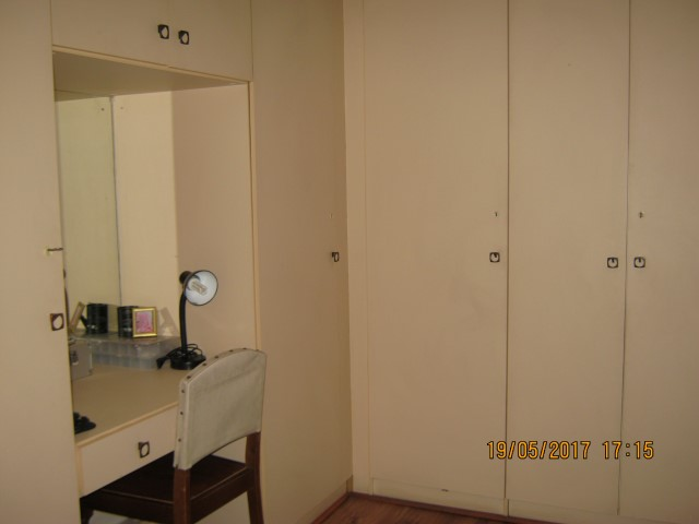 4 Bedroom House for sale in Kensington ENT0031086 : photo#20