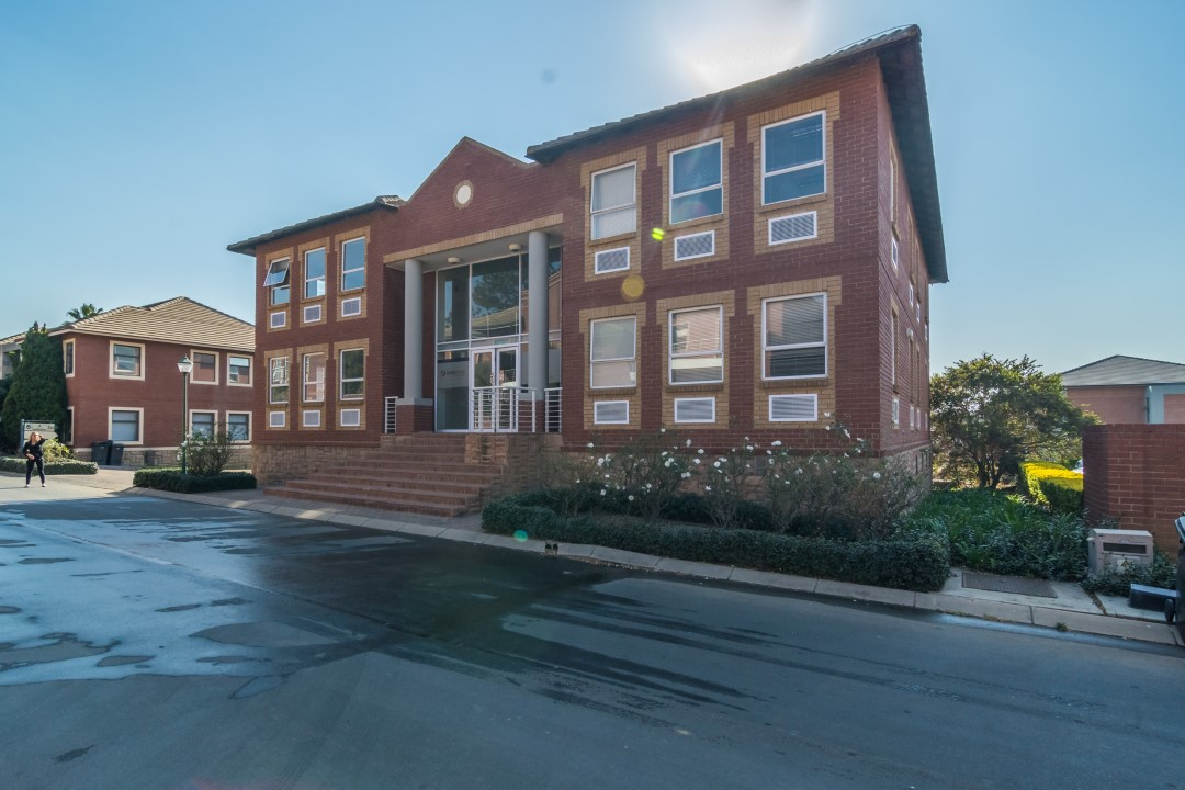Excellent Corporate Investment opportunity!