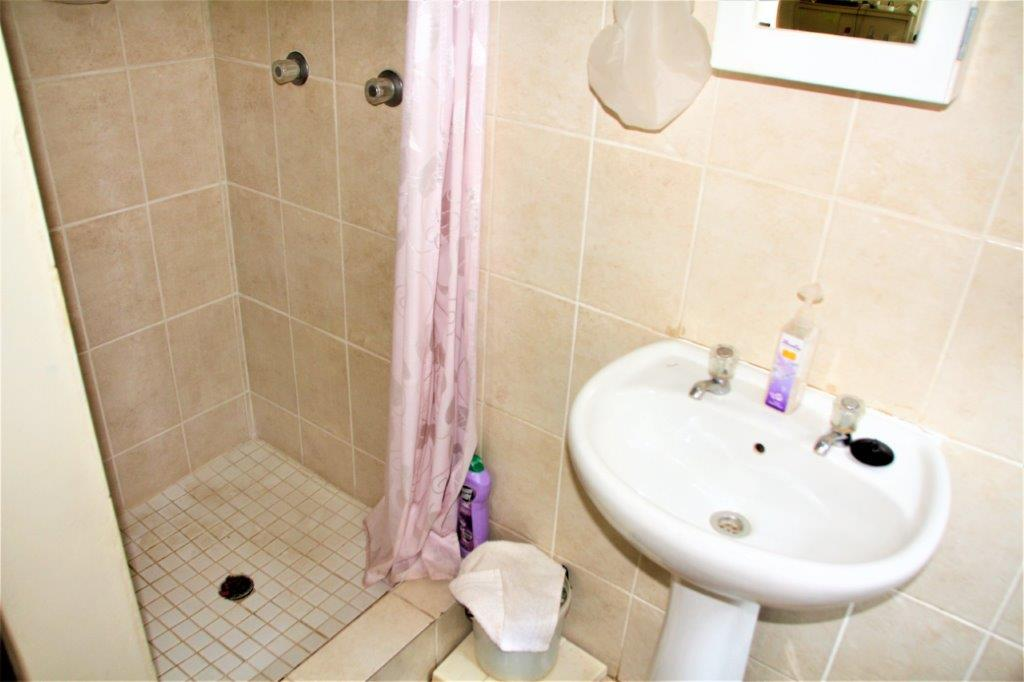 3 Bedroom Townhouse for sale in The Reeds ENT0066880 : photo#11