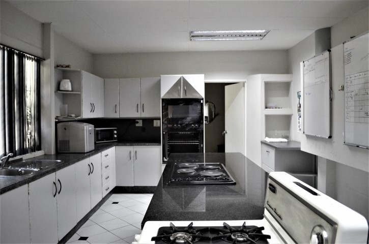 14 Bedroom Commercial for sale in Nelspruit ENT0028972 : photo#30
