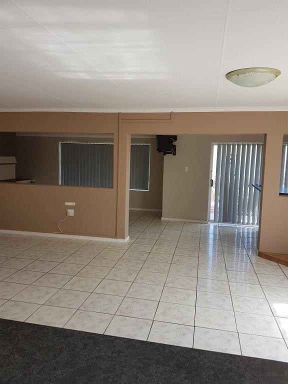 3 Bedroom House for sale in De Kelders ENT0028511 : photo#14
